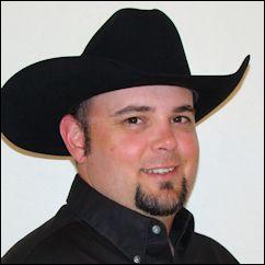 Jason Kienholz